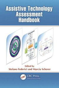 AssistiveTechnologyAssessmentHandbook