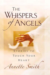 The_Whispers_of_Angels