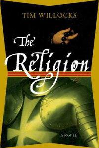 The_Religion