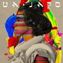JaPo [ UA ]