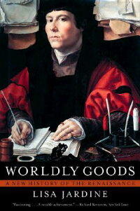 Worldly_Goods��_A_New_History_o