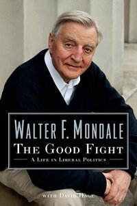 The_Good_Fight��_A_Life_in_Libe