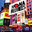 billboard best 2011-2016 [ Nona Reeves ]