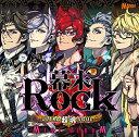 幕末Rock 超魂ーULTRA SOUL-★MINI ALBUM [ (ゲーム・ミュージック) ]