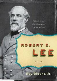 Robert_E��_Lee