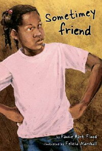 Sometimey_Friend