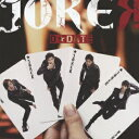 JOKER [ D☆DATE ]
