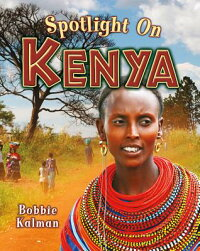 SpotlightonKenya[BobbieKalman]