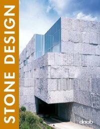 Stone_Design