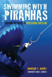 Swimming_with_Piranhas��_Surviv