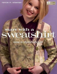 Start_with_a_Sweatshirt��_Sew_a
