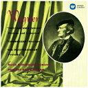Orchestral Music - ワーグナー:管弦楽曲集&シューマン:交響曲 第4番 [ ヘルベルト・フォン・カラヤン ]