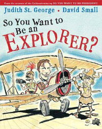 So_You_Want_to_Be_an_Explorer��