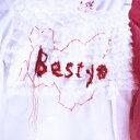 BESTYO [ ░ь└─у╪ ]