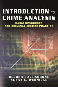 Introduction_to_Crime_Analysis