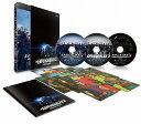 エクスペンダブルズ3 ワールドミッション Premium-Edition【Blu-ray】 [ ジェイソン・ステイサム ]
