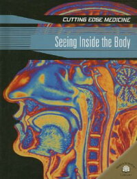 Seeing_Inside_the_Body