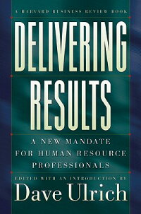 Delivering_Results��_A_New_Mand