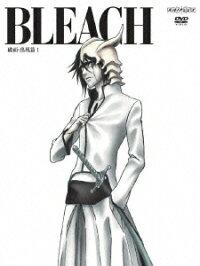 BLEACH_���̡ʥ����ˡ��и���_1�Ҵ������������ǡ�