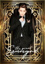 SEUNGRI 2018 1ST SOLO TOUR THE GREAT SEUNGRI IN JAPAN(2DVD スマプラムービー) V.I(from BIGBANG)