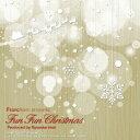 Francfranc presents Fun Fun Christmas [ (V.A.) ]