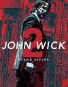 ジョン・ウィック:チャプター2(4K ULTRA HD+本編Blu-ray+特典Blu-ray)【4K ULTRA HD】 [ キアヌ・リー...