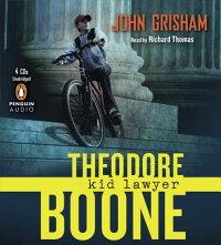 Theodore_Boone��_Kid_Lawyer
