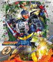 仮面ライダー鎧武/ガイム 第七巻【Blu-ray】 [ 佐野岳 ]