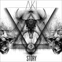 STORY [ AKi ]