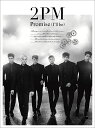 Promise (I�fll be) -Japanese ver.- (��������A CD�{DVD)