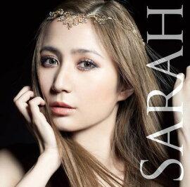 SARAH (�������� CD��DVD)