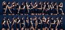 センチメンタルトレイン (初回限定盤 CD+DVD Type-E) [ AKB48 ]