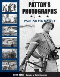 Patton��s_Photographs��_War_as_H