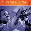【輸入盤】 LOUIS ARMSTRONG