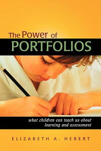 The_Power_of_Portfolios��_What