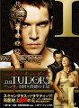 チューダーズ ヘンリー8世 背徳の王冠 DVD-BOX1