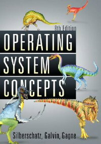 Operating_System_Concepts