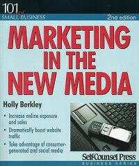 Marketing_in_the_New_Media
