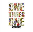 【先着特典】ONE TIMES ONE (初回限定盤) (特...