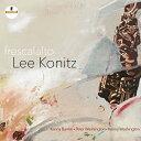 其它 - 【輸入盤】Frescalalto [ Lee Konitz ]