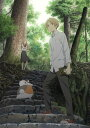 夏目友人帳 伍 1【Blu-ray】 [ 神谷浩史 ]