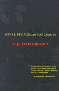 Genes��_Peoples��_and_Languages