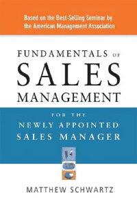Fundamentals_of_Sales_Manageme