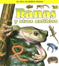 Ranas_y_Otros_Anfibios