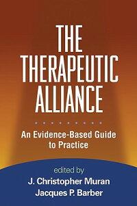 The_Therapeutic_Alliance��_An_E