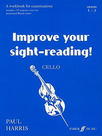 Improve_Your_Sight-Reading��_Ce