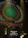 "KOBUKURO LIVE TOUR 2013 ""One Song From Two Hearts"" FINAL at 京セラドーム大阪(2DVD) コブクロ"