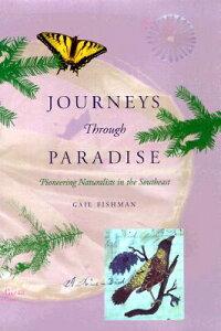 Journeys_Through_Paradise��_Pio