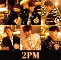2PM OF 2PM (リパッケージ通常盤)