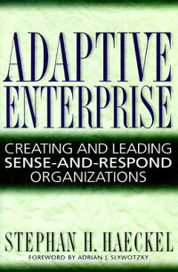 Adaptive_Enterprise��_Creating